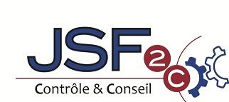 JSF 2C